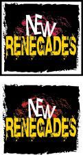 Logo # 310414 voor New Renegades wedstrijd