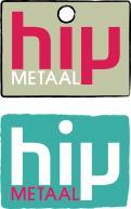 Logo # 379132 voor Logo voor nieuwe winkel in woonaccessoires gezocht wedstrijd