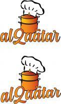 Logo  n°1165626