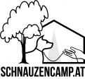 Logo  # 961880 für Logo fur Hundetrainer  pension Wettbewerb