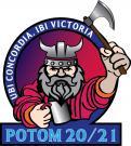 Logo # 1148873 voor Korps Mariniers  Logo voor de officiersopleiding gezocht  wedstrijd