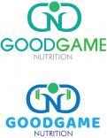 Logo # 998296 voor Ontwerp een origineel logo voor een supplementen startup! wedstrijd