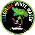 Logo design # 645678 for logo and t shirt design for Colombia Whitewater contest