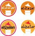 Logo  n°1167334