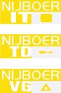 Logo # 285037 voor set van matching logo's voor diverse handelsnamen van 1 bedrijf wedstrijd