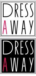 Logo # 325366 voor Creëer een nieuw en krachtig logo voor ons innovatieve merk DRESS-A-WAY. wedstrijd