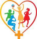 Logo # 1067620 voor Ontwerp een vrolijk en creatief logo voor een nieuwe kinderfysiotherapie praktijk wedstrijd