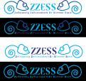 Logo # 369005 voor Logo ontwerp voor ZZESS  wedstrijd