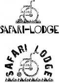 Logo # 1235353 voor Safari voor gehandicapten wedstrijd