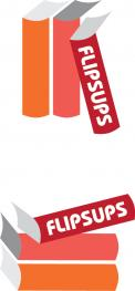 Logo design # 329481 for FlipSubs - New digital newsstand contest