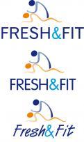 Logo # 384356 voor Bedenk een naam en logo voor een salon voor (sport)massage en schoonheidsspecialiste  wedstrijd