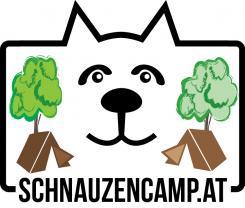 Logo  # 961788 für Logo fur Hundetrainer  pension Wettbewerb