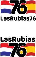 Logo # 943029 voor Ontwerp een gaaf logo voor een kledinglabel wedstrijd
