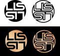 Logo # 1147980 voor Ontwerp een  logo voor mijn personaltrainer studio! wedstrijd