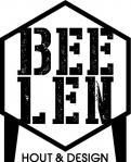 Logo # 1042646 voor Ontwerp logo gezocht voor een creatief houtbewerkingsbedrijf wedstrijd