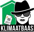 Logo # 946140 voor Ontwikkelen van een logo  PPT Word template voor klimaatbaas nl wedstrijd