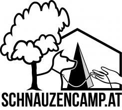 Logo  # 961890 für Logo fur Hundetrainer  pension Wettbewerb