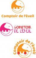 Logo  n°925575