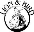 Logo  # 631242 für Entwurf eines  Wettbewerb