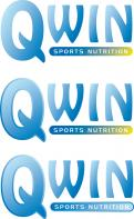 Logo # 343331 voor Ontwerp van een logo voor een nieuw sportvoedingsmerk. wedstrijd