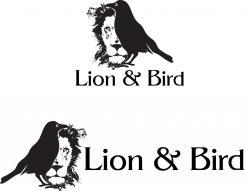 Logo  # 630442 für Entwurf eines  Wettbewerb