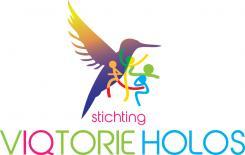 Logo # 1043151 voor gevraagd sterk en vrolijk logo voor expertisecentrum hoogbegaafdheid wedstrijd