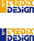 Logo # 384362 voor Tredix Design wedstrijd