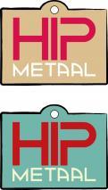 Logo # 379246 voor Logo voor nieuwe winkel in woonaccessoires gezocht wedstrijd