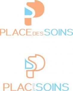 Logo  n°1155008