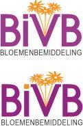 Logo # 1043053 voor Ontwerp een Logo voor mijn bemiddelingsbureau voor snijbloemen  wedstrijd