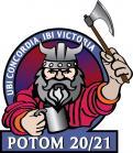 Logo # 1148989 voor Korps Mariniers  Logo voor de officiersopleiding gezocht  wedstrijd