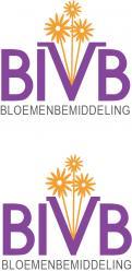 Logo # 1042251 voor Ontwerp een Logo voor mijn bemiddelingsbureau voor snijbloemen  wedstrijd