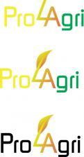 Logo # 392290 voor Passend logo voor jong dynamisch bedrijf wedstrijd