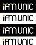 Logo # 362295 voor ONTWERP EEN CATCHY LOGO VOOR NIEUWE MULTILABEL SHOPS wedstrijd