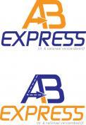 Logo # 432618 voor Logo ontwerp wedstrijd