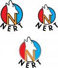 Logo  n°1159224