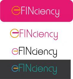 Logo # 608980 voor Ontwerp logo voor innovatief online accounting bedrijf wedstrijd