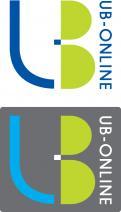 Logo # 373334 voor Logo voor innovatief webdevelopers bureau wedstrijd