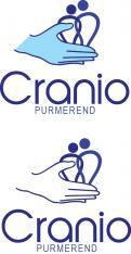 Logo # 1072451 voor Gezocht  Uniek en onderscheidend logo voor praktijk in Craniosacraaltherapie wedstrijd