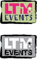 Logo # 437839 voor Logo voor een evenementen bureau  wedstrijd