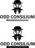 Logo design # 597747 for Odd Concilium