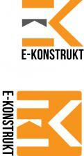 Logo # 601660 voor Ontwerp een logo + visitekaartjes wedstrijd