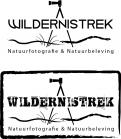 Logo # 392497 voor Spannend logo Wildernistrek  wedstrijd