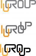 Logo # 449579 voor Logo ontwerp voor IU-groep wedstrijd