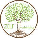 Logo # 1014972 voor Uitwerken van mijn eigen schets (boom) als logo voor coachpraktijk plus enkele eenvoudige plaatjes wedstrijd