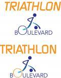 Logo # 381664 voor Sportief geheel wedstrijd