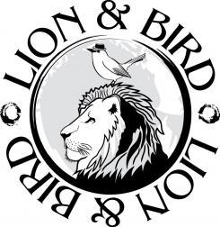Logo  # 631256 für Entwurf eines  Wettbewerb