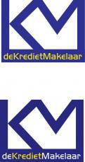 Logo # 411963 voor Logo voor een bedrijf actief in kredietbemiddeling wedstrijd