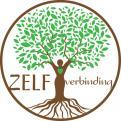 Logo # 1014775 voor Uitwerken van mijn eigen schets (boom) als logo voor coachpraktijk plus enkele eenvoudige plaatjes wedstrijd