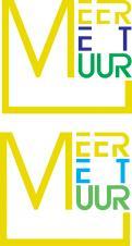 Logo # 1248115 voor fris kleurrijk logo met geel groen blauw voor mijn zzp bedrijf wedstrijd